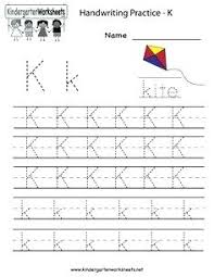 English Handwriting Practice English Handwriting Practice Sheets Math Kindergarten Letter