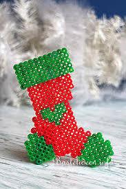 Basteln Mit Kinden Zu Weihnachten Und Zum Winter
