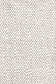 black and white diamond rug. diamond platinum/white indoor/outdoor rug black and white i