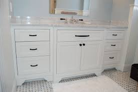 white shaker bathroom vanity. White-shaker-bathroom-vanity -brilliant-bathrooms-design-standing-cabinet-unfinished-regarding-24.jpg White Shaker Bathroom Vanity