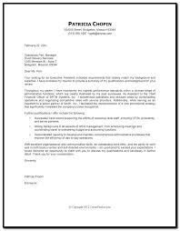 Nursing Resume Cover Letter Template Sample Of Nursing Me School ...