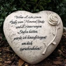 Trauerherzen Für Die Grabstätte