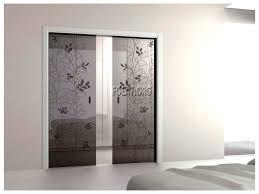 harmonious kitchen door designs glass e7026493 kitchen cabinet door glass design