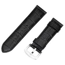 bulk order rebate replacement leather watch band