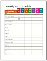 Weekly Work Log Template Excel Spreadsheet Templates – Ukcheer ...