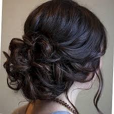 účesy Pre Dovolenku Na Strednej Vlasy Ako Urobiť Krásny Elegantný