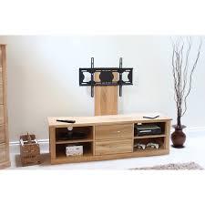 stunning baumhaus mobel. Image Baumhaus Mobel. Mobel Solid Oak Mounted Widescreen Tv Cabinet Cor09e Stunning U