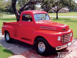 similiar 1973 ford l9000 keywords ford l9000 wiring diagram additionally ford ignition switch wiring