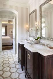 185 best Dream Bathrooms images on Pinterest | Bath ideas ...