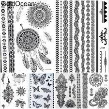 подробнее обратная связь вопросы о ловец снов черный мандала Henna