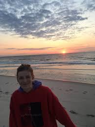 "Frances Kowalski on Twitter: ""Missing summer so much… """