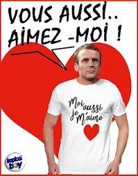 Emmanuel Macron Images?q=tbn:ANd9GcStc4KIll5mj0QXa4yL1iATXpxU9QT42bSIp_y78FgcmLWKpP31