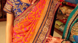 How To Dress For South Indian Marriage Reception Indian Wedding South Indian Marriage Reception Photos