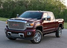 2018 gmc 2500. exellent 2018 2018 gmc sierra 2500hd price in gmc 2500 2