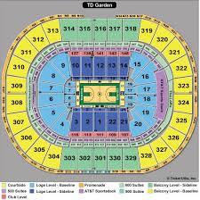 York Fair Seating Chart 2015 Td Garden Boston Tickets Schedule Seating Charts Garden