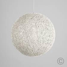 modern lighting shades. Full Size Of Appealing Modern Large White Lattice Wicker Rattan Globe Ball Style Ceiling Paper Light Lighting Shades N