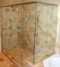 tim s glass glass mirrors 44465 grand river ave novi mi phone number yelp