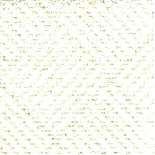 wool sisal rugs wool sisal rug rugs sq yd woven pottery barn contemporary restoration hardware