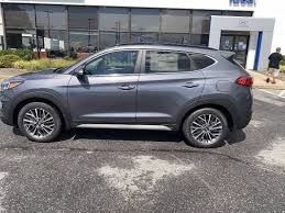 If for any reason you don't, return it within 3 days and exchange it for another new hyundai. New 2021 Hyundai Tucson Ultimate Magnetic Force For Sale In Frederick Md