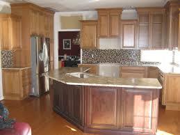 Kitchen Design Newport News Va Countertops Page 2