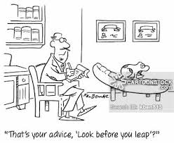 look before you leap cartoons and comics funny pictures from look before you leap cartoon 4 of 4