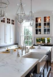 lighting fixtures over kitchen island. Unique Kitchen Island Light Fixtures Of Stylish Lighting Home Inside Decorations 4 Over