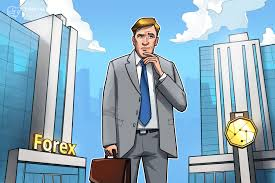 This makes judging them agaisnt the spread charged by the forex brokers, who offer bitcoin trading rather tricky. Forex Vs Cryptocurrency Trading Explained