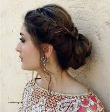 short hairstyles for indian women