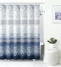 pink and grey shower curtain navy blue bull curtains ideas gray striped b full size of shower and grey curtain navy c gray blue white cur