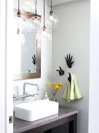 bathroom light chandelier bathroom lighting vara 5 light bathroom chandelier chrome bathroom light chandelier