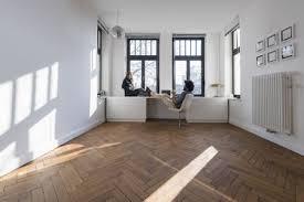 Best Interior Design Sites Impressive Decorating Ideas