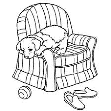 / 9+ puppy coloring pages. Top 30 Free Printable Puppy Coloring Pages Online