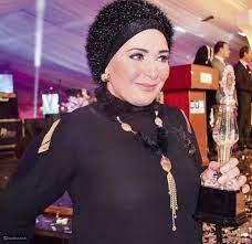 صورة صابرين تفاجئ جمهورها بنحافتها في أحدث ظهور - ليالينا