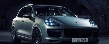 2018 porsche suv. delighful suv 2018 porsche cayenne review with porsche suv