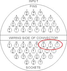 champion winch wiring diagram schematics and wiring diagrams chion winch wiring diagram car