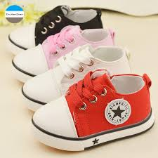 baby boy shoe size 3 2018 new 1 to 3 years old kids shoes childrens casual sports shoes