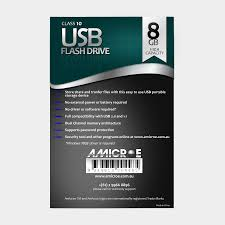 Packaging Design Programs Elegant Serious Digital Packaging Design For Amicroe