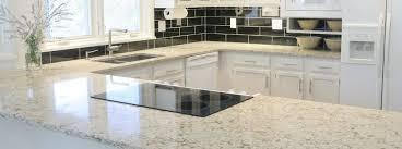 granite countertops las vegas granite countertops las vegas amazing wood countertops