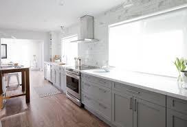 quartz countertop dealers granite vanity tops white silestone worktop white quartz stone