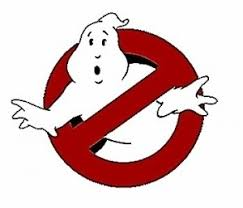 Ghostbusters  Authors of a new study propose a strict ban on medical  ghostwriting