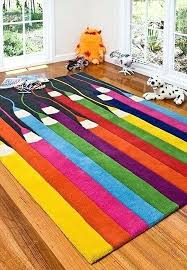 colors rugs pastel color area rugs