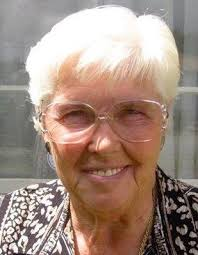 Dorine Jackson Obituary (1928 - 2018) - Sublimity, OR - The ...