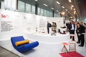 Istituto Europeo Di Design Milano Arts Thread Portfolios Arts Thread