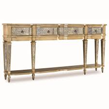 silver hall table. Console Table Classic Skinny Gold And Silver With Storage Drawers Shelf Solid Oak Wood Hall