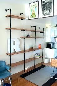 building wall shelves wall shelves for books building shelves on wall wall shelves design building shelves