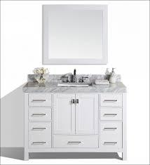 double sink bathroom vanity cabinets white. full size of bathrooms:wonderful modern white bathroom vanities double vanity sinks sink cabinets h