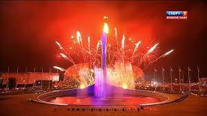 Церемония открытия xi Зимних Паралимпийских игр в Сочи  pic pic pic pic pic pic pic