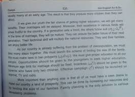 family diversity essay the new right view of the family  essay on family planning essay on the importance of family population explosion or family planning brief