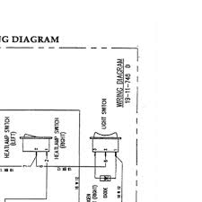 parts for thermador ph48hqs wiring diagram parts parts for thermador ph48hqs wiring diagram parts appliancepartspros com