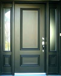 fiberglass entry doors with sidelights single door front amazing is here for fiberglass entry doors with sidelights